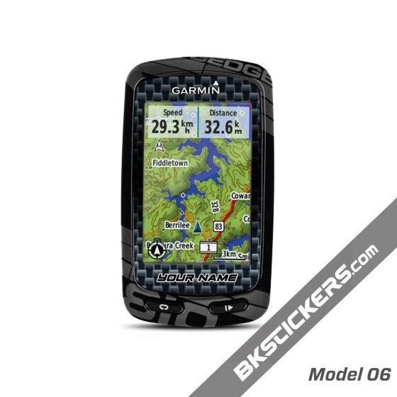 Garmin-Edge-810-Custom-Skin-Decal-kit-06