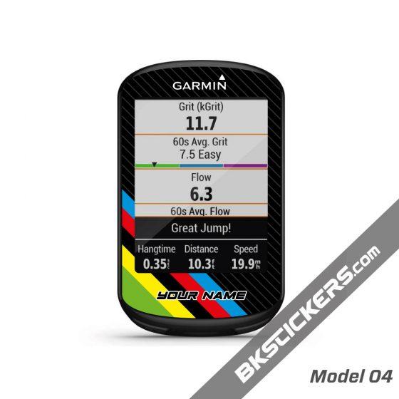 Garmin-Edge-830-Custom-Skin-Decal-kit-04
