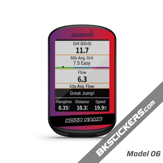 Garmin-Edge-830-Custom-Skin-Decal-kit-06