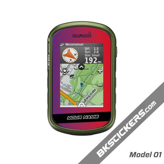 Garmin-Edge-Etrex-Touch-35-Custom-Skin-Decal-kit-01