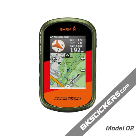 Garmin-Edge-Etrex-Touch-35-Custom-Skin-Decal-kit-02