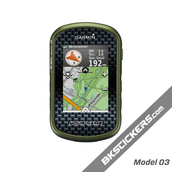 Garmin-Edge-Etrex-Touch-35-Custom-Skin-Decal-kit-03