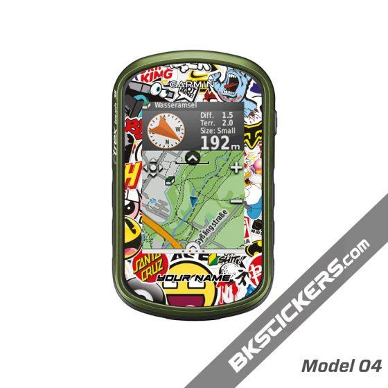 Garmin-Edge-Etrex-Touch-35-Custom-Skin-Decal-kit-04