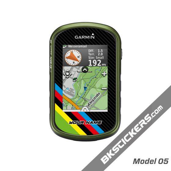 Garmin-Edge-Etrex-Touch-35-Custom-Skin-Decal-kit-05
