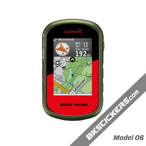 Garmin-Edge-Etrex-Touch-35-Custom-Skin-Decal-kit-06