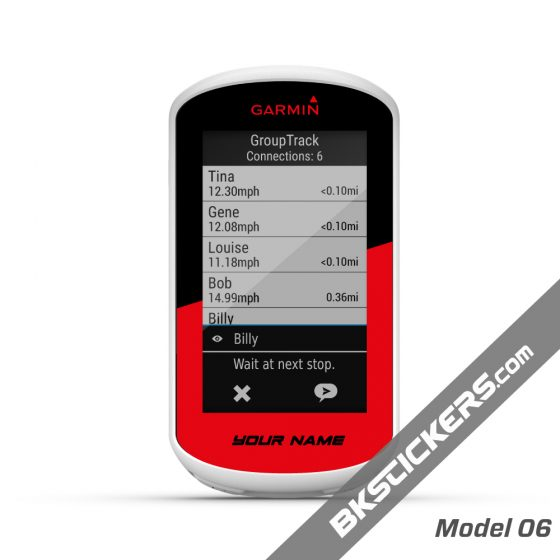 Garmin-Edge-Explore-Custom-Skin-Decal-kit-06