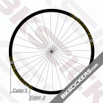 Industry-Nine-Enduro-S-Hydra-Decals-kit-01