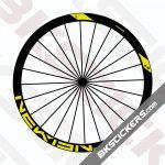 Newmen-Advanced-SL-R38-Disc-Decal-kit-03