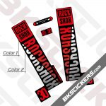 Rockshox-30-2020-Black-Fork-Decals-kit-02