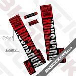 Rockshox-35-2020-Black-Fork-Decals-kit-01
