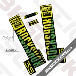 Rockshox-35-2020-Black-Fork-Decals-kit-02