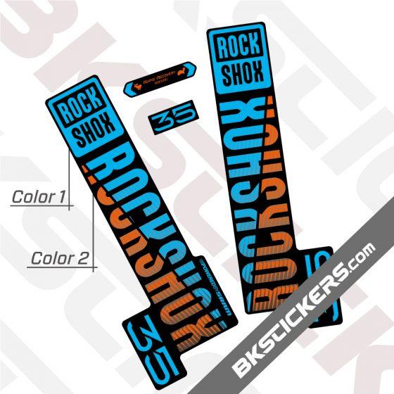 Rockshox-35-2020-Black-Fork-Decals-kit-03