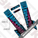 Rockshox-Judy-2020-Black-Fork-Decals-kit-01
