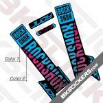 Rockshox-Judy-2020-Black-Fork-Decals-kit-01