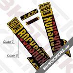 Rockshox-Judy-2020-Black-Fork-Decals-kit-02