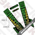 Rockshox-Judy-2020-Black-Fork-Decals-kit-03