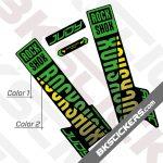 Rockshox-Judy-2020-Black-Fork-Decals-kit-03
