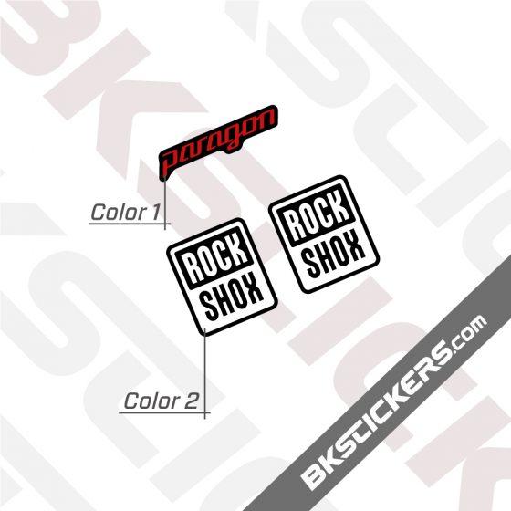Rockshox-Paragon-2020-Black-Fork-Decals-kit-01