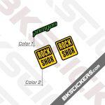 Rockshox-Paragon-2020-Black-Fork-Decals-kit-02
