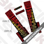 Rockshox-Recon-Boost-2020-Black-Fork-Decals-kit-02