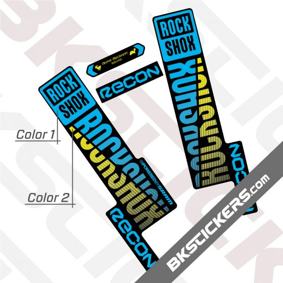 Rockshox-Recon-Gold-2020-Black-Fork-Decals-kit-02