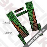 Rockshox-Recon-Gold-2020-Black-Fork-Decals-kit-03