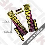 Rockshox-Sektor-2020-Black-Fork-Decals-kit-01