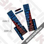 Rockshox-Sektor-2020-Black-Fork-Decals-kit-02