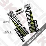 Rockshox-Sektor-2020-Black-Fork-Decals-kit-03