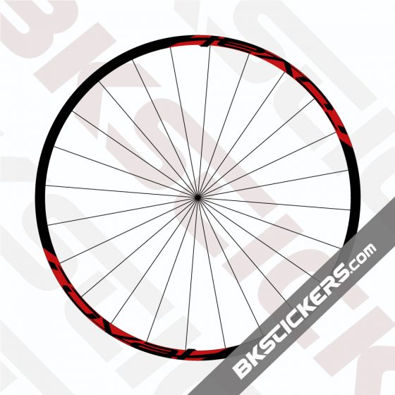 Roval-Control-SL-29-2018-Decals-kit-01