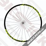 Roval-Control-SL-29-2018-Decals-kit-02