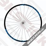 Roval-Control-SL-29-2018-Decals-kit-03