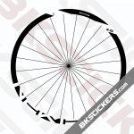 Newmen-Advanced-SL-R32-Disc-Decal-kit-02