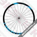 Newmen-Advanced-SL-R32-Disc-Decal-kit-03