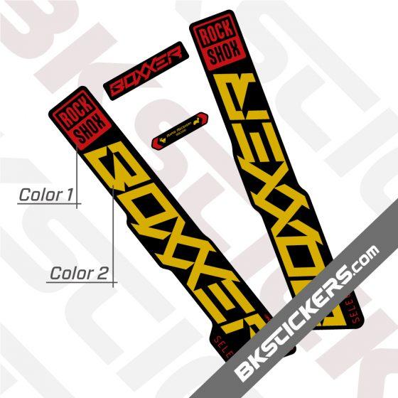 Rockshox-Boxxer-2020-stickers-kit-Black-Forks-01