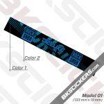 Rockshox-Deluxe-Select-2020-Rear-Shock-Decals-kit-02