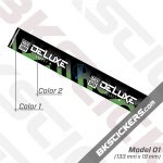 Rockshox-Deluxe-Select-Plus-2020-Inverted-Rear-Shock-Decals-kit-01