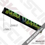 Rockshox-Deluxe-Select-Plus-2020-Rear-Shock-Decals-kit-01