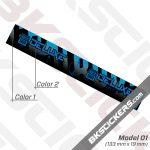 Rockshox-Deluxe-Select-Plus-2020-Rear-Shock-Decals-kit-02