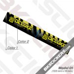 Rockshox-Deluxe-Select-Plus-2020-Rear-Shock-Decals-kit-03