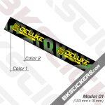 Rockshox-Deluxe-Ultimate-2020-Remote-Rear-Shock-Decals-kit-02