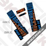 Rockshox-PIKE-DJ-2020-Black-Fork-Decals-kit-02