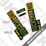 Rockshox-PIKE-DJ-2020-Black-Fork-Decals-kit-03