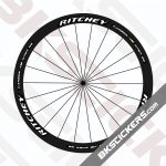RITCHEY-WCS-APEX-38-CARBON-DECALS-KIT-01