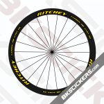 RITCHEY-WCS-APEX-38-CARBON-DECALS-KIT-02