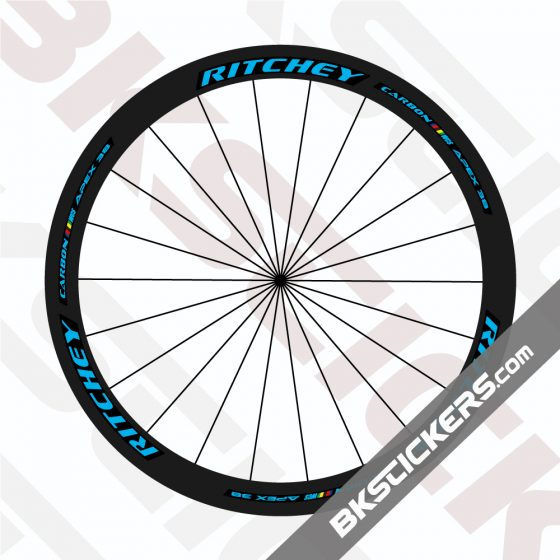 RITCHEY-WCS-APEX-38-CARBON-DECALS-KIT-03