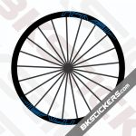 Roval CLX 32 Rapide Decals kit 03