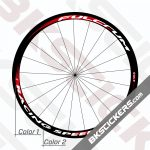 Fulcrum-Racing-Speed-XLR-35-01