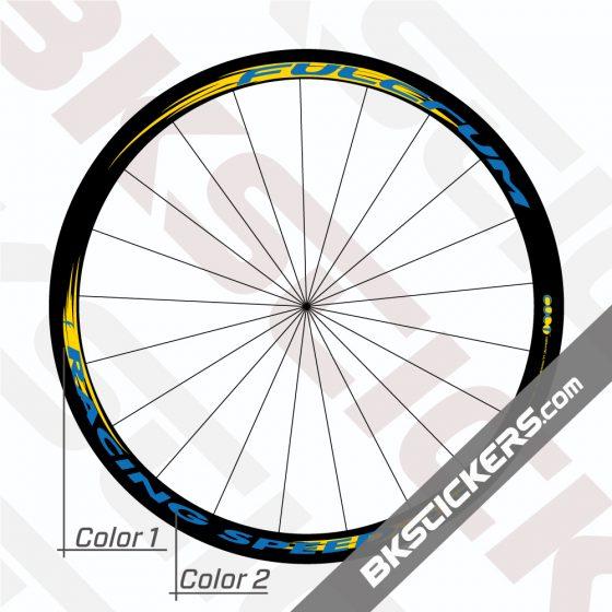 Fulcrum-Racing-Speed-XLR-35-02