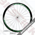 Fulcrum-Racing-Speed-XLR-35-03